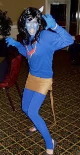 Halloween Avatar Costume Halloween Archives Avatar Na U0027vi Costume U2013 Cable Car Couture