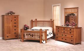 Light Oak Nightstand Light Oak Bedroom Furniture Charleston Style Of Huge Oak Laminate