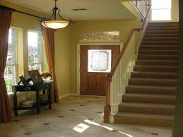 foyer decor high ceiling foyer decorating ideas integralbook com