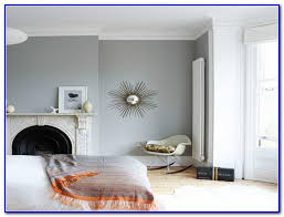 perfect paint color for small bedroom painting home design