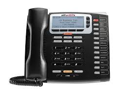 allworx ip pbx voip telephone systems hungate business services inc