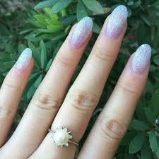 u u0027ve got nails home facebook