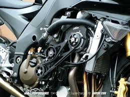 2003 kawasaki zx9r service manual who has the gen1 z1000 camshaft specs compared to zx9r cams