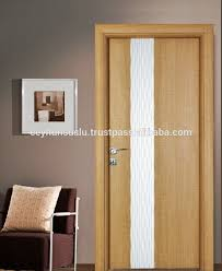 laminate door designs laminate door designs suppliers and