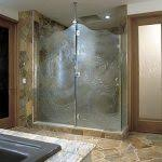 bathroom showers designs bathroom design ideas magnificent bathroom showers designs