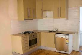 wall mount kitchen sink kitchen standard kitchen cabinet sizes 60 inch sink kitchen base
