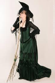 Victorian Halloween Costumes Women 20 Victorian Halloween Costumes Ideas U2014no Signup