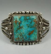 vintage turquoise bracelet images 1466 best turquoise jewelry images turquoise jpg
