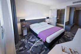 chambres d hotes à troyes kyriad troyes centre hotel voir les tarifs 268 avis et