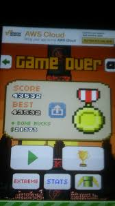 crush for android flappy crush android high score by therealmctrav