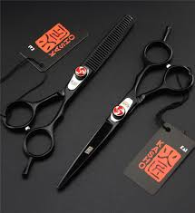 online get cheap cheap hair clippers aliexpress com alibaba group