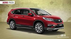 honda crv honda cr v accessories 2015 youtube