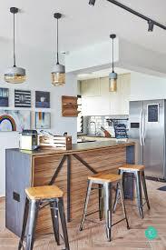 In Home Bar by Bar Countertop Ideas Related Ideas Countertop White Macaubas