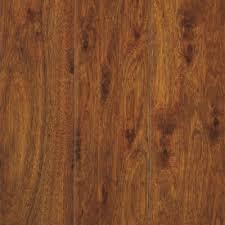 raschiato hardwood eucalyptus hardwood flooring mohawk