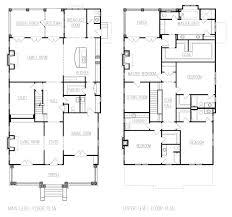 Dazzling Design Inspiration American House Designs Floor Plans 3 American Floor Plans And House Designs