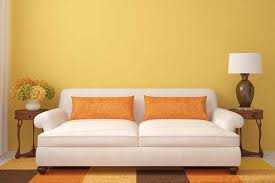 cost for interior painting painting interior walls cost fabulous painting bedroom ideas
