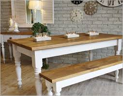 Black Farmhouse Table Kitchen Farm Table Legs Diy Dining Room Table Rustic Round