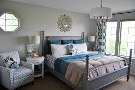 Inspire Q Beds by Studio 7 Interior Design Shop This Room Master Bedroom