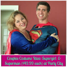 party city halloween couples costumes be a super family with super hero costumes