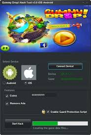 home design story hack tool no survey download gummy drop hack tool apk android no survey cheats android