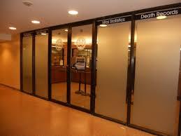 glass door signs decals custom decals graphics 3m vinyl graphics charles signs