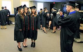 winter graduation dresses day of graduation intranet bloomu edu