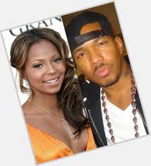 chink from lhhny wife chink santana official site for man crush monday mcm woman