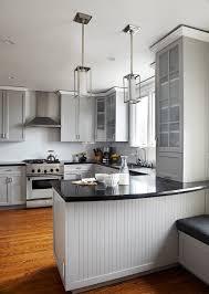 ikea concepteur cuisine ikea conception cuisine domicile affordable concevoir with ikea