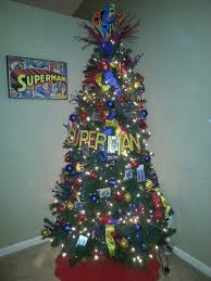 18 best tree images on batman