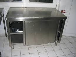 materiel cuisine pas cher materiel de cuisine pas cher maison design bahbe com