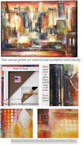 about our canvas prints chicago skyline art paintings u0026 prints
