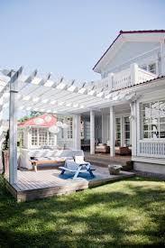 Pinterest Deck Ideas by 194 Best Deck Ideas Images On Pinterest Decking Deck Design And