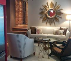 cheap decorating ideas for apartment cheap apartment decor budget