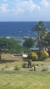 Roatan Map 405 Best My Little Piece Of Paradise Roatan Honduras Images On