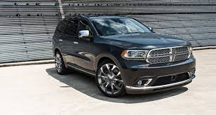 jeep dodge chrysler 2017 new 2017 dodge durango for sale near long island ny new york ny