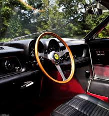 rare supercars the power of three rare ferrari where driver sits in the middle