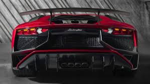 information on lamborghini aventador lamborghini aventador prices reviews and model information