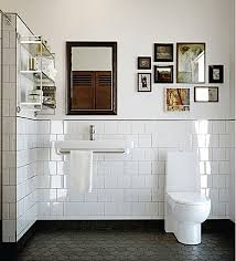 Vintage Style Bathroom Ideas Vintage Small Bathroom Ideas Free Looking Bathroom Looks Very