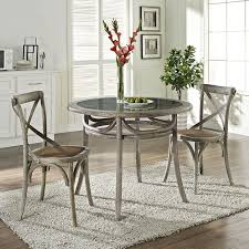 scratch resistant dining table identify dining table in gray varnishes country and woods