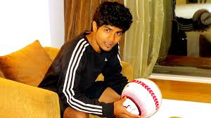 the young boy who is creating india u0027s best under 19 football team