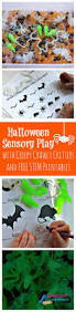 313 best images about halloween ideas for boys on pinterest