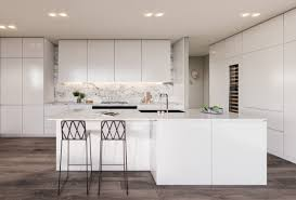 kitchen traditional iron bar stools with white island traditional iron bar stools with white kitchen island also chrome stainless steel faucet and marble backsplash besides electric cooktop contemporary wall
