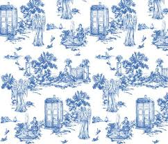 dr who wrapping paper 17 best images about nolan s room on spoonflower