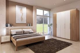 kernbuche schlafzimmer haus renovierung mit modernem innenarchitektur tolles