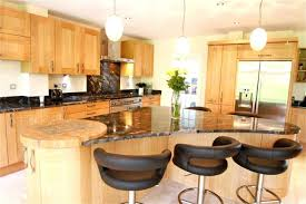 kitchen island bar stools yesont info page 18 glass top kitchen island bar stool kitchen