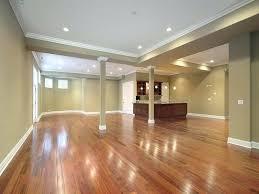 Finished Basement Bedroom Ideas Sample Finished Basement Floor Plans Finished Basement Design