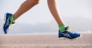 running shoes back to basics essentials the running shoe onefitstop community