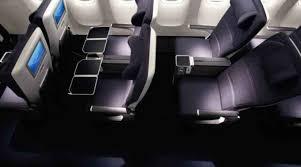 world traveller images British airways world traveller plus review soapbox jpeg