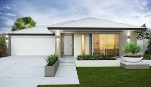 100 3d home architect design deluxe 8 tutorial turbocad