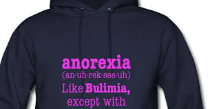 amazon u0027s u0027anorexia u0027 sweatshirt is prompting outrage from shoppers